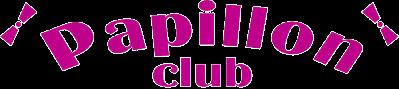 Papillon Club Roma